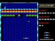 logo Emulators Arkanoid [SSD]